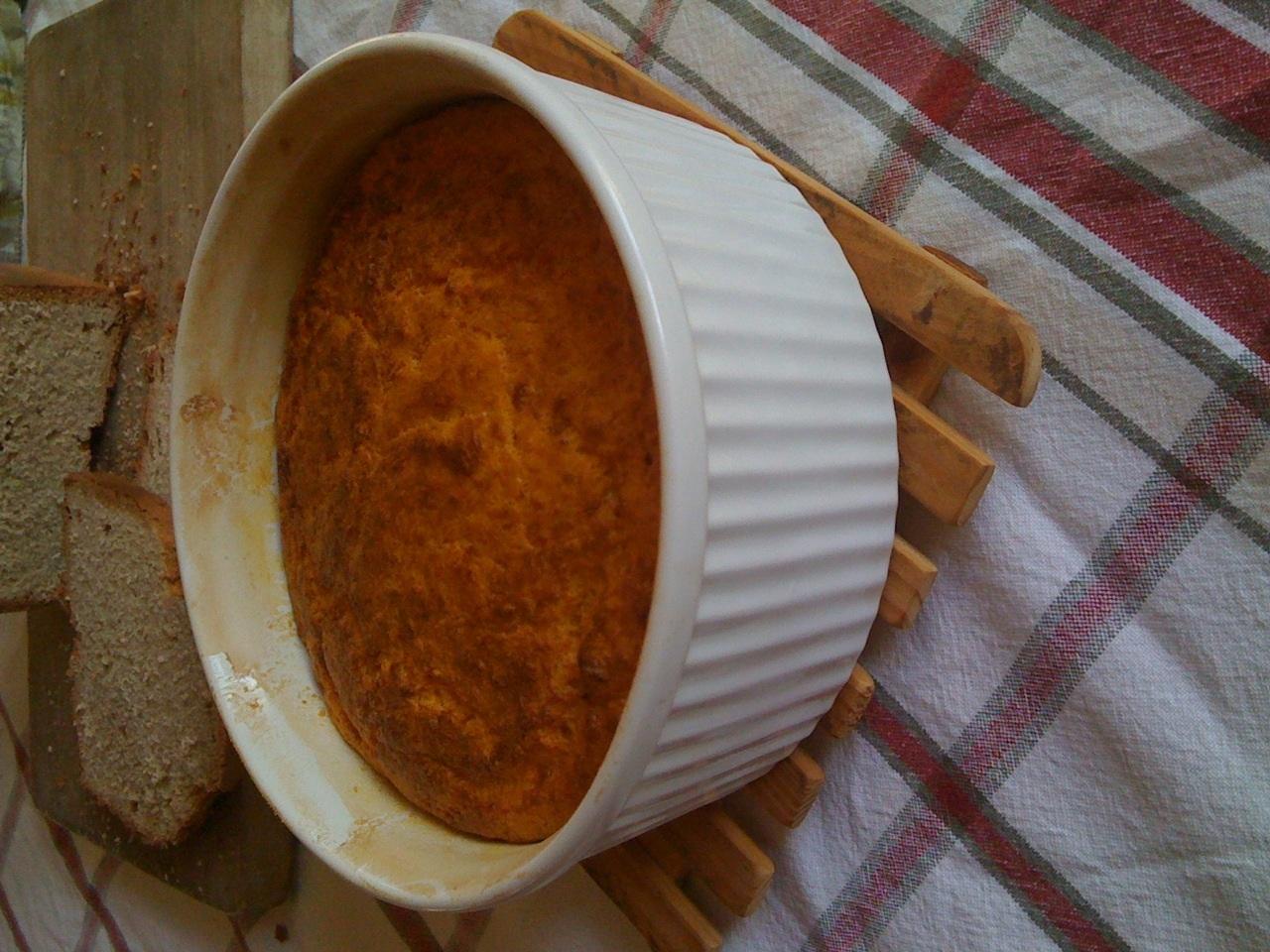 soufflcarottescumin1.jpg